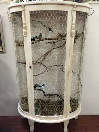 How To Decorate A Birdcage Home Decor Best 25 Parakeet Cage Ideas On Pinterest Diy Parakeet Cage Diy