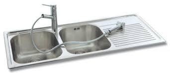 Everhard Kitchen Sinks Terrific Stainless Steel Bowl Kitchen Sink Solutions Taps