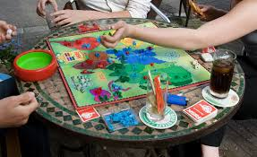 Games To Play At Your Desk by Risk Game Wikipedia