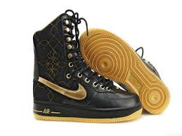 buy boots nike buy original womens nike air 1 shoes cheap
