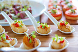 canape inn sydney catering for meetings and eventsholiday inn potts point