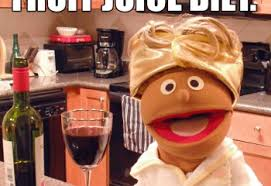 Birthday Wine Meme - temecula birthday party wine tasting tours
