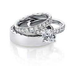 cheap his and hers wedding rings 15 best his and hers wedding ring sets images on