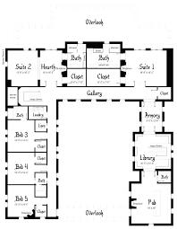 dan tyree darien castle plan tyree house plans adorable icf floor