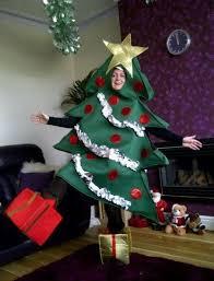 christmas tree costume christmas fancy dress escapade uk