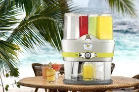 amazon com margaritaville mixed drink maker kitchen u0026 dining