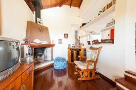 home design story hack no survey 100 house design didi games apartment didi guest suites for