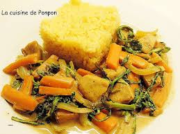 la cuisine aux images cuisiner avec un wok beautiful paella au wok a ne sent pas un peu