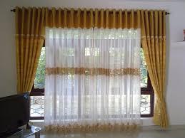 carten design 2016 seneth curtain curtains blinds cushioning drapes and shutters
