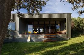 15 well designed shipping container homes for life inside the box