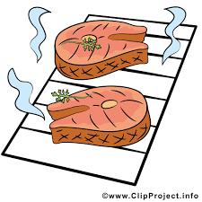 clipart cuisine gratuit clipart cuisine gratuit concept iqdiplom com