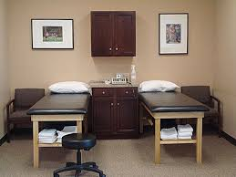 Physical Therapy Tables by 21 Best Rehab Images On Pinterest Physical Therapy Clinic