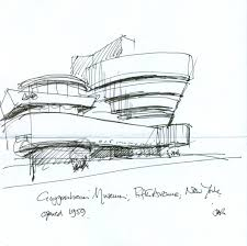 Home Design Architects Architecture Modern Architecture Sketches Home Design Decorates