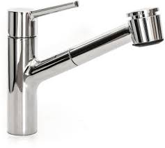 kwc kitchen faucet kwc 10 211 033 single single lever kitchen mixer with