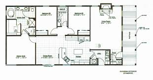 sle floor plans 2 story home container home kits homes plans shipping for sale 40 2 story floor