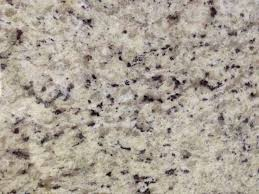 best 25 giallo ornamental granite ideas on ornamental