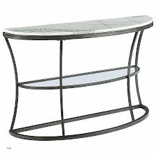french provincial coffee table for sale coffee tables lovely french provincial coffee table sale hd