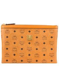 designer taschen reduziert mcm voi taschen shop mcm pouch heritage medium damen taschen