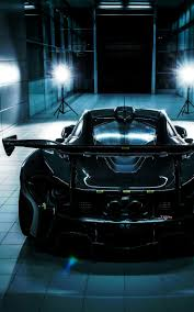 lexus lfa kopen best 20 mclaren cars ideas on pinterest mclaren auto fast