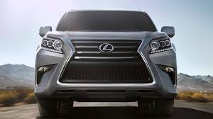 2015 lexus gx 460 review edmunds 2018 lexus gx460 brings some changes newscar2017