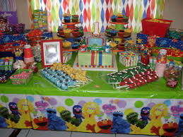 38 best candy buffet ideas images on pinterest candy stations