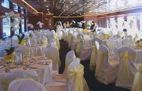 wedding on a boat ambassador yacht admiral yacht charters newport ca boat