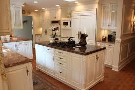 creative designer kitchen and bath home design ideas simple on