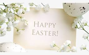 happy easter cards happy easter card elements card