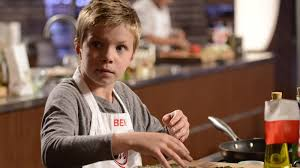 cuisine masterchef there is no stopping pilsen contestant on masterchef junior