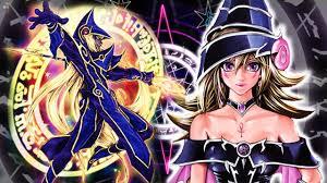 yugioh deck profile dark magician of illusions deck profile