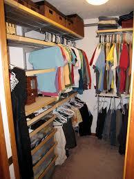 the closet organizer roselawnlutheran