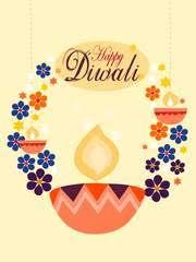 diwali cards free printable diwali cards create and print free printable