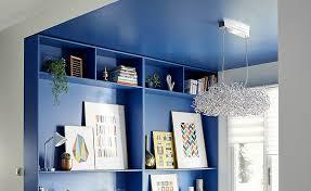 plinthe cuisine castorama pose plinthe cuisine castorama élégant bleu audacieux c21askalife com