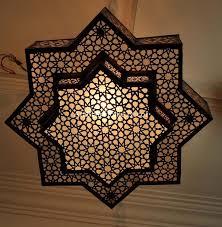 moroccan ceiling light fixtures 23 best moroccan chandelier images on pinterest moroccan