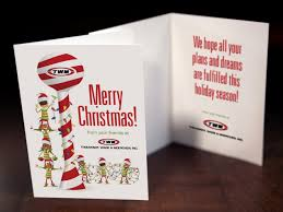 Graphic Design Holiday Cards Custom Christmas Card Design Archives Visual Lure