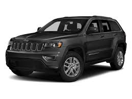 jeep 4x4 2018 jeep grand altitude 4x4 carolina
