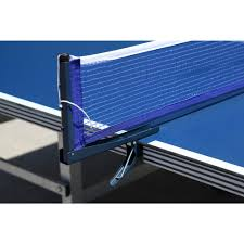 aluminum ping pong table contender outdoor ping pong table tennis set pool warehouse