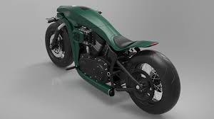 peugeot onyx motorcycle is this the harley davidson of the future bike news bbc