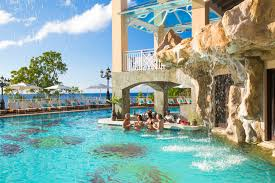 sandals st lucia resort all inclusive vacations lisa