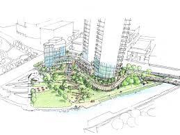 the confluence project update u2013 denverinfill blog