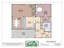 most efficient floor plan fabulous current u kate svensson design