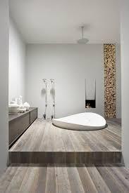 bathroom trends maximizing impact with minimalist design