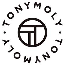 toni moli tonymoly usa tonymoly usa official
