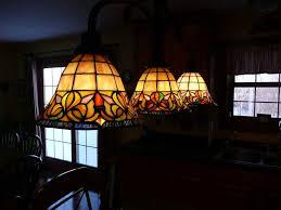 kitchen island light fixture kitchen lighting fixtures island u2014 the clayton design best