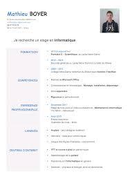 brevet professionnel cuisine wonderful brevet professionnel cuisine 11 preview cv stage