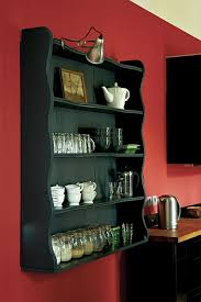 Farrow And Ball Kitchen Cabinet Paint Kitchen Inspiration Farrow U0026 Ball