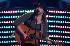 Best Voice Blind Auditions The 9 Best Country Blind Auditions On U0027the Voice U0027