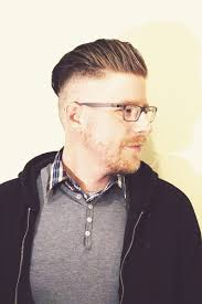 peaky blinders haircut how to cut of the week arthur shelby