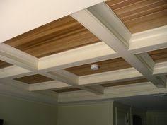Pvc Beadboard Lowes - best lowes pvc beadboard idaes jpg 1600 1200 ceilings pinterest