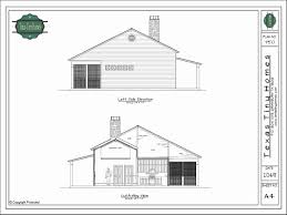 dome homes plans 50 beautiful dome homes floor plans best house plans gallery
